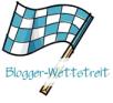 wettstreit_2